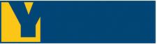 yorkcivil logo